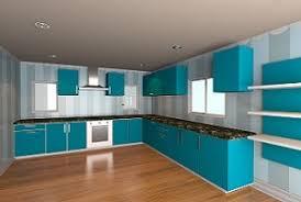 couleur pour cuisine moderne couleur de cuisine moderne cuisine moderne bois chne cuisine