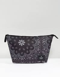 Mens Vanity Bag Men U0027s Wash Bags Men U0027s Grooming U0026 Accessories Asos