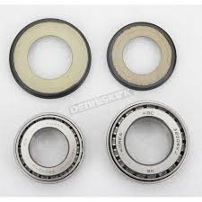 all balls steering stem bearings 22 1004 a dirt bike motorcycle