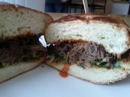 fundamental la on sandwiches