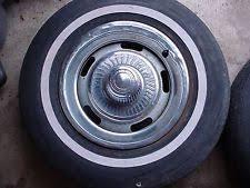 1969 camaro rally wheels chevy rally wheels ebay