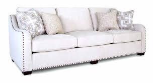 Nailhead Sleeper Sofa Nailhead Trim Sofa Forsalefla