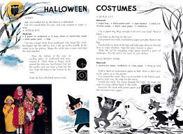 halloween illustrations and everything else too 100 days until halloween costumes