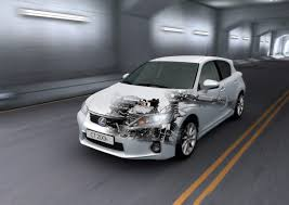 youtube lexus ct200h 2015 lexus ct 200h north american details and pictures