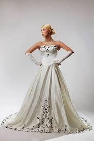 perfect plus size wedding dresses big wedding dresses