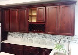 rta cabinet broker 2h natural oak kitchen cabinets