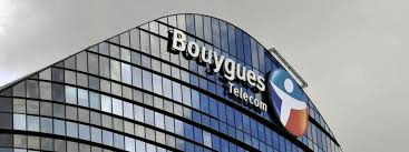 bouygues telecom siege bouygues telecom les syndicats craignent la suppression de 1 500 à