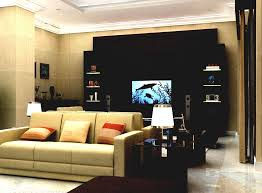 Living Room Decorating Ideas Low Budget Entrancing How To Decorate - Ideas for decorating a living room on a budget