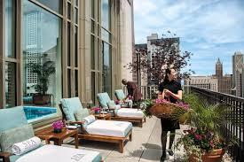 hotel the peninsula chicago il booking com