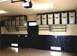home tips lowes garage storage closet organizer lowes heavy