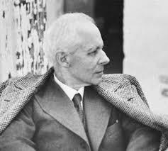 bela bartok hungarian composer britannica com