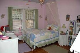 Things In A Bedroom Things You Should Take In Consideration While Designing A Kids
