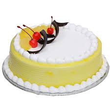 Cake Bakery Breads Ludhiana Deliver Cake Oldest U0026 The Best Bakery In