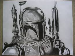 and heres my boba fett drawing imgur