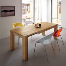 Tavolo Bjursta Ikea by Emejing Tavoli Ikea Cucina Photos Skilifts Us Skilifts Us