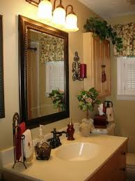 Tuscan Style Bathroom Ideas Decorating My Bathroom Post Blophome Decorate Bathroom Best Style