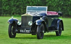 antique rolls royce for sale rolls royce classic cars for sale