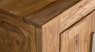 stark bathroom washbasin cabinet umaid craftorium
