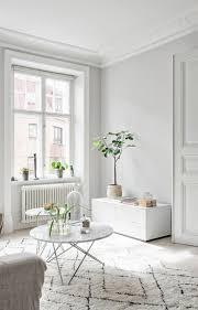 Esszimmer St Le Ohne Polster 34 Besten Wohnzimmer Inspiration Bilder Auf Pinterest