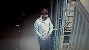 intelligence bureau sa of armed robbery in boksburg boksburg advertiser
