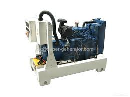 yanmar engine parts online yanmar free image about wiring