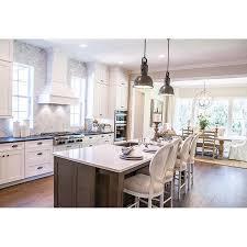 kitchen collection st augustine fl custom home builders jacksonville st augustine custom home builders