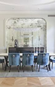 dining room amazing wall mirror for dining room room design