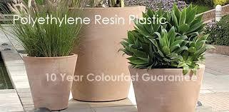 Indoor Garden Containers - large planters pots u2013 instavite me