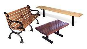 Table And Benches For Sale Park Benches Commercial Park Benches Park Benches For Sale