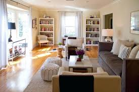 family room layouts family room layout ideas family room furniture arrangement ideas