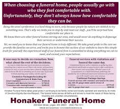 honaker funeral home home