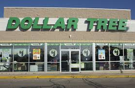 the best and worst buys from the dollar tree gobankingrates