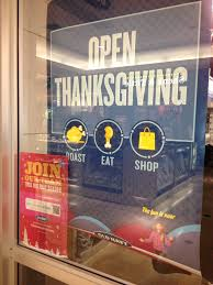 what stores are open on thanksgiving day this year investorplace