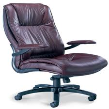 Comfortable Office Chairs Cool Office Chairs This Cool Office Chair From Eurotech Features
