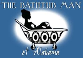Bathtub Reconditioning The Bathtub Man Of Alabama