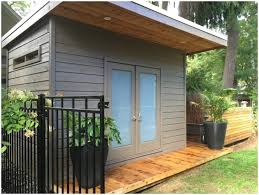 Cool Shed Ideas Backyards Innovative 27 Unique Small Storage Shed Ideas For Your