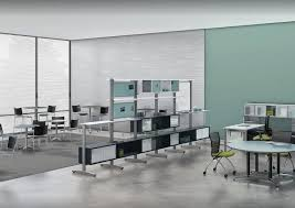 56 best office dividers room dividers used office partitions