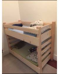 Crib Size Mattress Shopping Sales On Toddler Bunk Bed Do It Yourself Diy