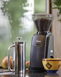 Burr Mill Coffee Grinder Reviews Kitchen Accessories Baratza Virtuoso Review Plus Automatic
