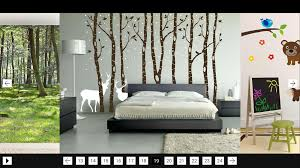 Room Decor App Wall Decor App Ranking And Store Data App