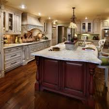 36 phenomenal kitchen island ideas country designs with wooden ceiling kitchen traditional kitchen