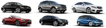 mercedes vehicles mercedes of loveland lineup mercedes vehicles