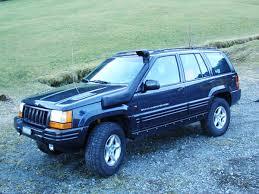 jeep cherokee sport 2002 safari snorkel jeep grand cherokee zj 1993 1998