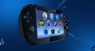 best ps1 games on vita ps vita hack opens up sony u0027s handheld console in a whole new way