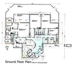 day care centre floor plans floor plan simulator daycare center floor plan beautiful stunning