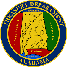 land rover logo png file seal of the alabama treasury department svg wikimedia commons