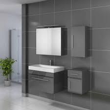 badezimmer grau design badezimmer kleines badezimmer grau rosa hausdekorationen und
