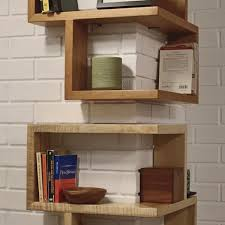 Creative Shelving Creative Shelves Nobailout Org