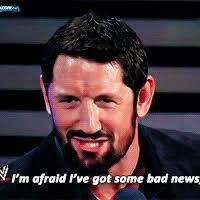 Bad News Barrett Meme - bad news gifs search find make share gfycat gifs