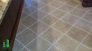 Grout Cleaning Tips Tile And Grout Cleaning Tips U2013 Carpet Cleaning